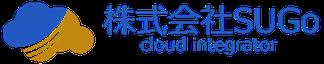 株式会社SUGo